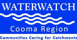 waterwatch_coomaregion_hi_res_cropped